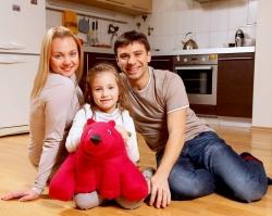«Клюква» снизила ставку по ипотечным кредитам