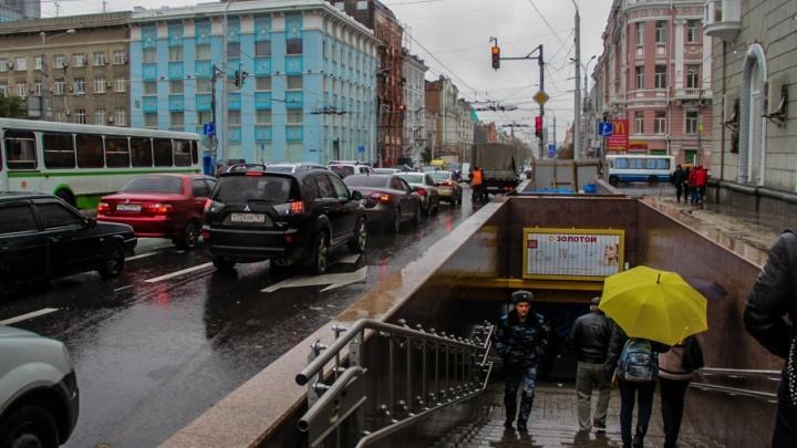«11,7 литра на душу населения»: Ростов вошёл в тройку самых пьющих муниципалитетов