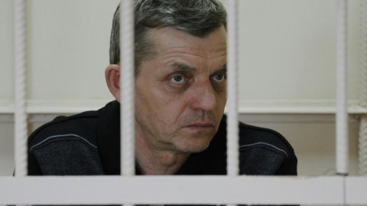 Глава южноуральского хлебозавода и третейский судья ответят за аферы на 355 млн руб.