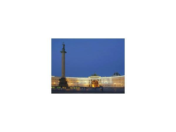 Фото www.icold-spb2007.org