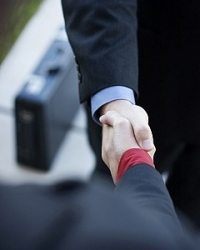 Банк Интеза: сегодня просто необходимо поддержать уральский бизнес