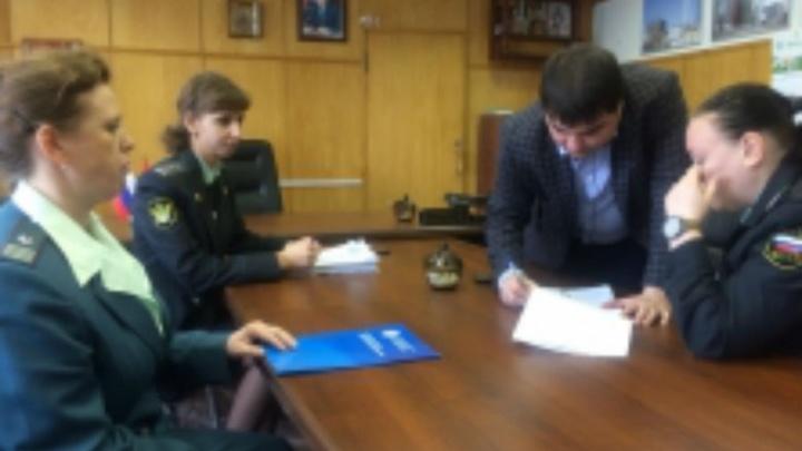 «Тутаевский водоканал» задолжал государству более 23 миллионов рублей