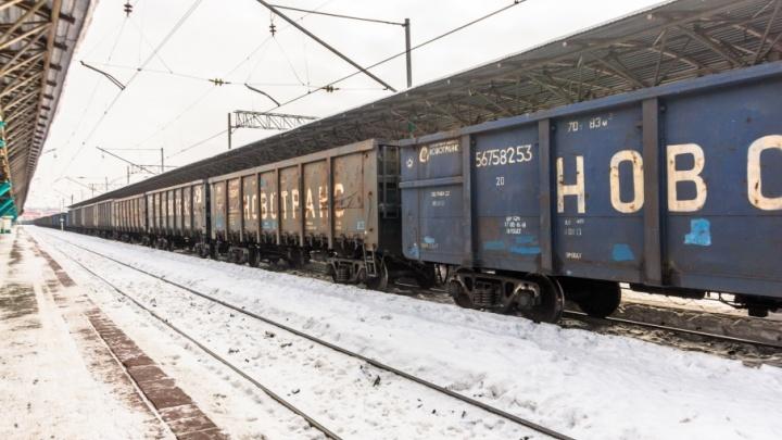 Грузовые поезда хотят пустить в объезд Самары