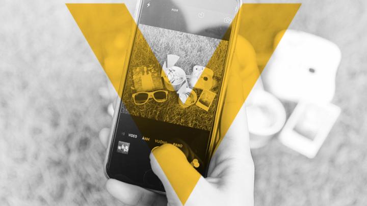 «Билайн» запустил платформу VEON для общения, развлечения и работы в интернете