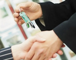 Как оформить самостоятельно куплю-продажу квартиры