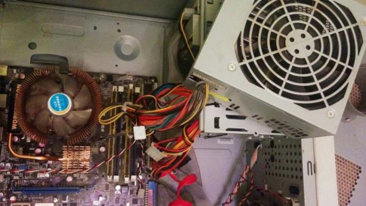 Ростовчанин отсудил у интернет-магазина более 200 тысяч рублей за сломанный процессор