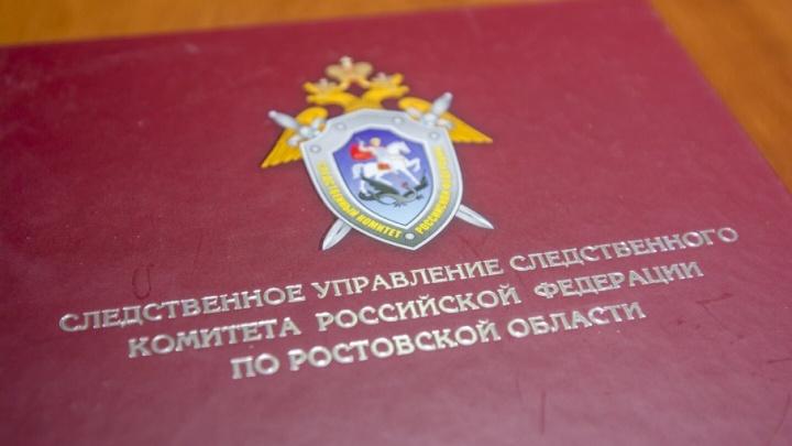 Таганрогский таможенник фиктивно повышал показатели своей работы
