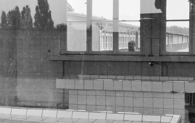 В районах Поморья бесплатно покажут документальное кино о Холокосте
