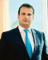 Михаил Попов, секретарь бюро регионального отделения «Справедливой России»: «Предложения нашей партии носят системный характер, рассчитаны на реализацию в течение нескольких лет»
