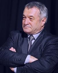 Владимир Степанов, генеральный директор и основатель компании «Сады России»: «Чтобы иметь успех, сельским хозяйством сегодня нужно заниматься изощренно»