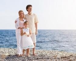 За четыре дня в Поволжском банке открыто 3335 вкладов «Счастливый процент»