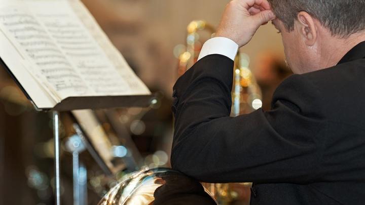 Артистов областной филармонии растворят в «Царицынской опере»