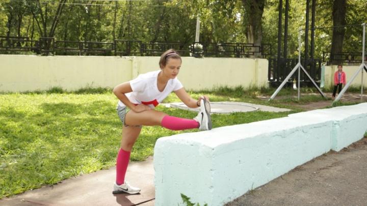Что есть, как одеться и как тренироваться: готовимся к пермскому марафону с тренерами