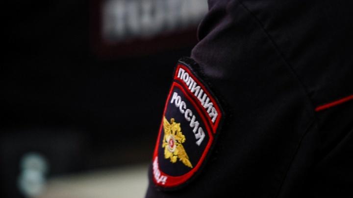 Закрыть дело: донского следователя полиции подозревают в получении взятки