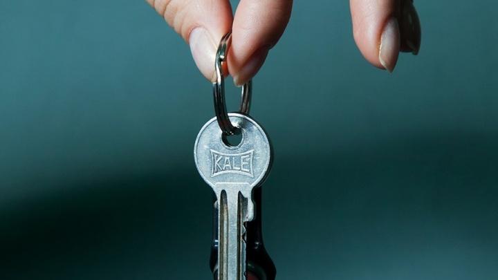 Южноуральцы стали вдвое чаще обращаться за защитой от мошенничества с жильём