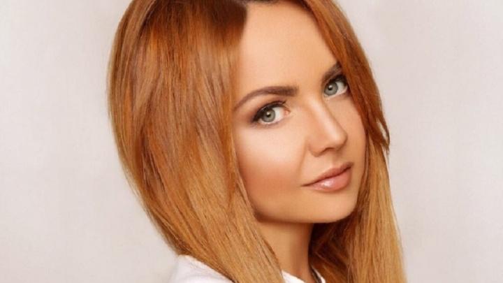 Певица МакSим поздравит волгоградцев с Днем народного единства