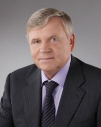 Николай Демкин стал лауреатом Строгановской премии