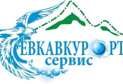 Ростовчан приглашают провести майские праздники «на Водах»