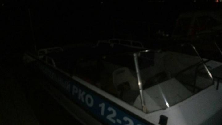 Спасатели доставили в Самару двух травмированных жителей Рождествено