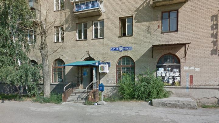 Заметали следы, спалив машину: в Челябинске осудили участника крупного налёта на почту