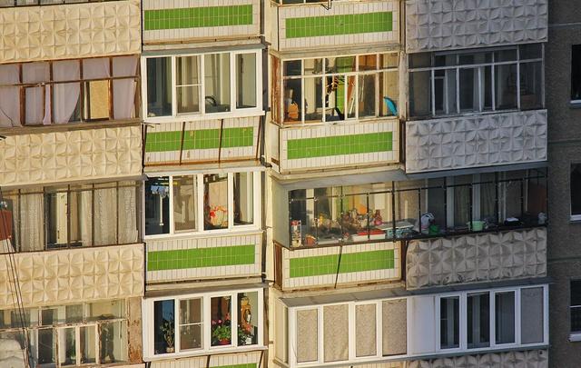 Семь управляющих компаний Челябинска попали в список лучших в регионе