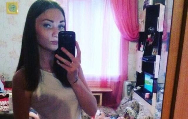«Была в Усолье у подруги»: пропавшая в Березниках мать двоих детей нашлась