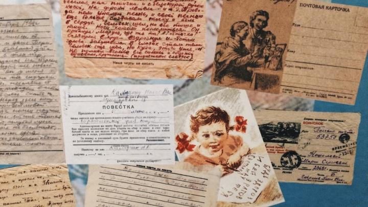 Как Тюмень отметит День Победы: расписание эстафет, шествий и концертов на 9 Мая