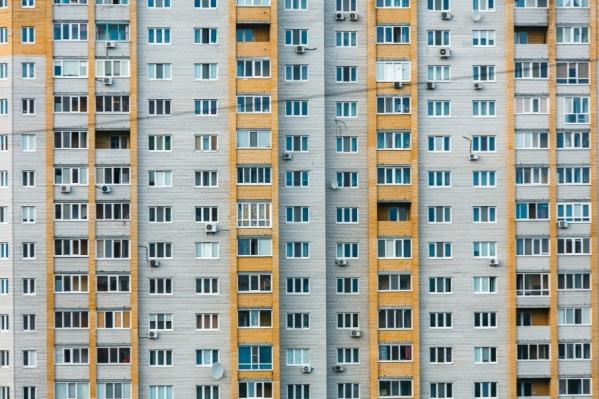 Одна из возможных причин падения интереса к недвижимости в Тюмени — сокращение потока наёмных топ-менеджеров из Москвы