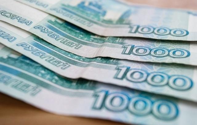 Администрация Волгоградской области берет 11 миллиардов на погашение долгов