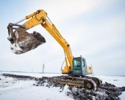 Есть желание купить земельный участок за 199 тысяч рублей?