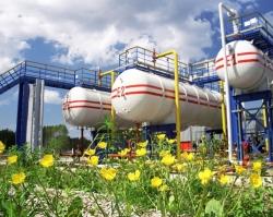 Нефтяники Прикамья инвестируют в экологию пять миллиардов рублей