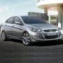 Новый автомобиль за 1500 рублей – это реально!