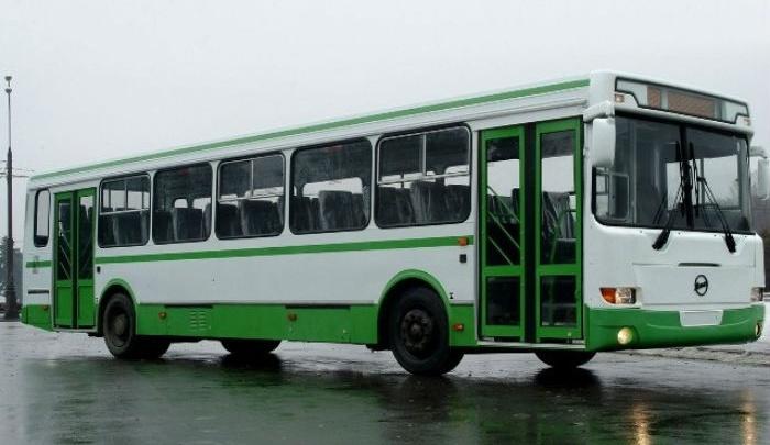 В Ярославле запустили новый автобус из пригорода до «Альтаира»