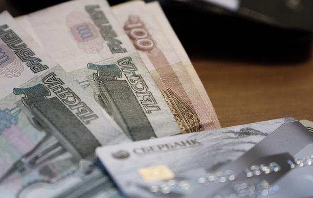 От 80 тысяч рублей: пермяки рассказали, какая зарплата сделает их счастливыми