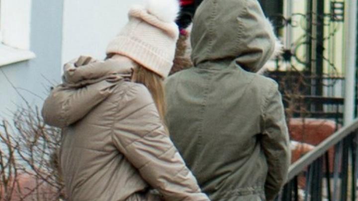 Следователи проверят ярославский интернат, где издевались над глухими детьми