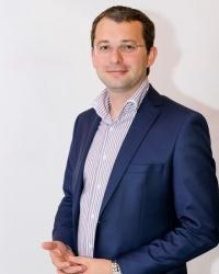 Дмитрий Чебыкин, директор по маркетингу и продажам Компании Брусника: «Мы создаем городскую среду, в которой хочется жить»