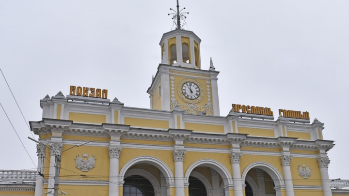 Ярославские вокзалы и аэропорт проверят на устойчивость к атакам террористов
