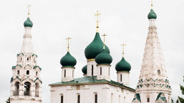 До Госдумы дошло, что мешает туризму в Ярославской области