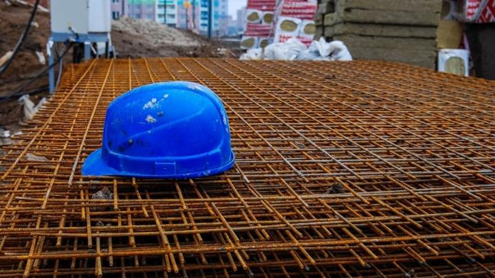 Крупный завод по производству сахара построят на Дону