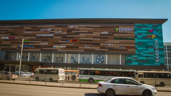 Грянул гром, перекрестились: проверяем ростовские торговые центры во второй раз