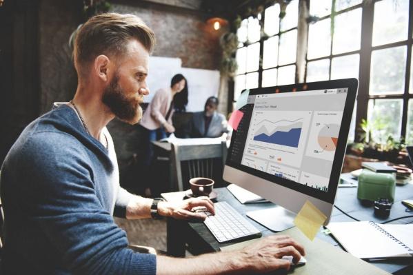 Маркетинговый аутсорсинг – эффективный способ оптимизации рекламного бюджета.