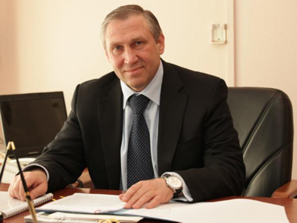 www.gov.spb.ru