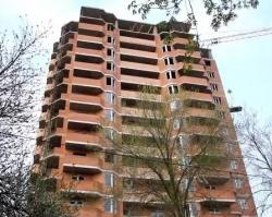 «БазисИнвестСтрой» предлагает комфортное жилье по приемлемой цене