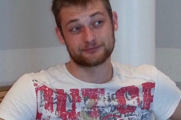 Все ярославцы надеются, что Антона найдут живым