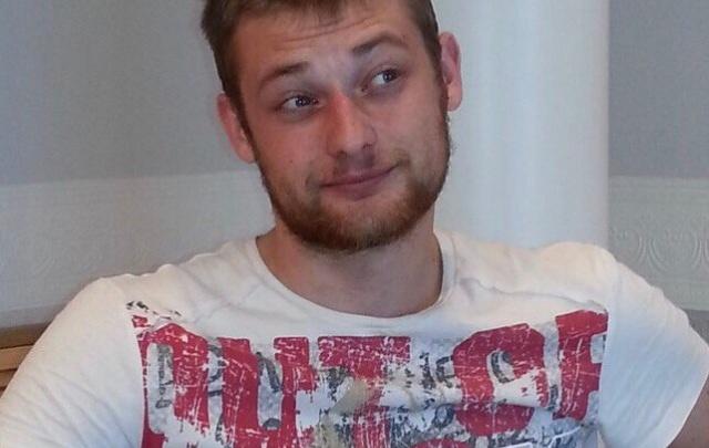 В Ярославле организуют операцию по поиску Антона Кислого
