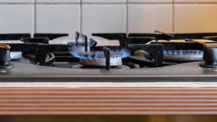 Это нужно знать каждому: кто и как теперь будет обслуживать газовые плиты на кухнях пермяков