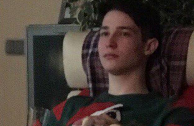 Погибший в Петербурге студент оказался сыном бывшего замглавы Ярославской области