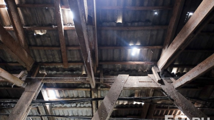 Не платят за капремонт: в Прикамье две сотни домов переведут со спецсчетов в «общий котел»