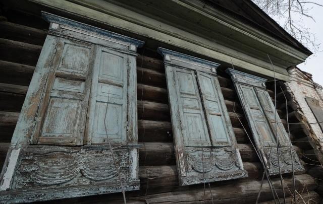 Под Тюменью чиновник получил из бюджета деньги на снос несуществующего дома