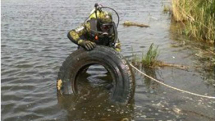 В Ростовской области во время купального сезона можно будет отдохнуть на 137 пляжах